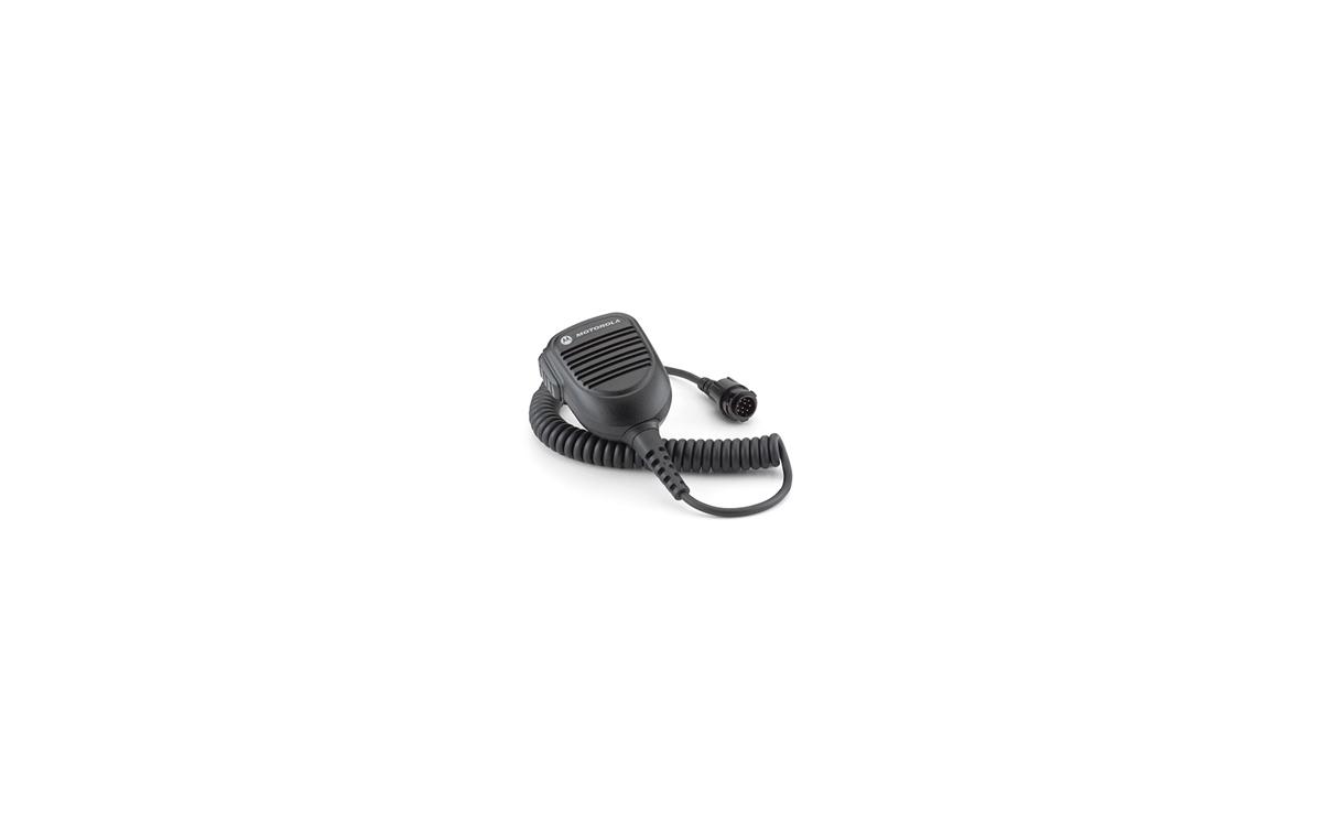 RMN5052 Microaltavoz remoto básico