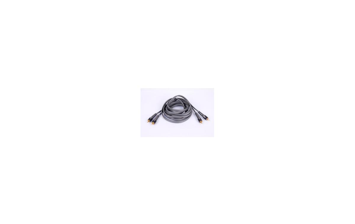 AV0441E Cable de 3 m, 3 RCA ¡ ALTA GAMA PRO !