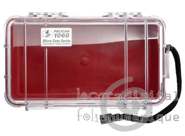 1060-028-100E WATER RESISTANT