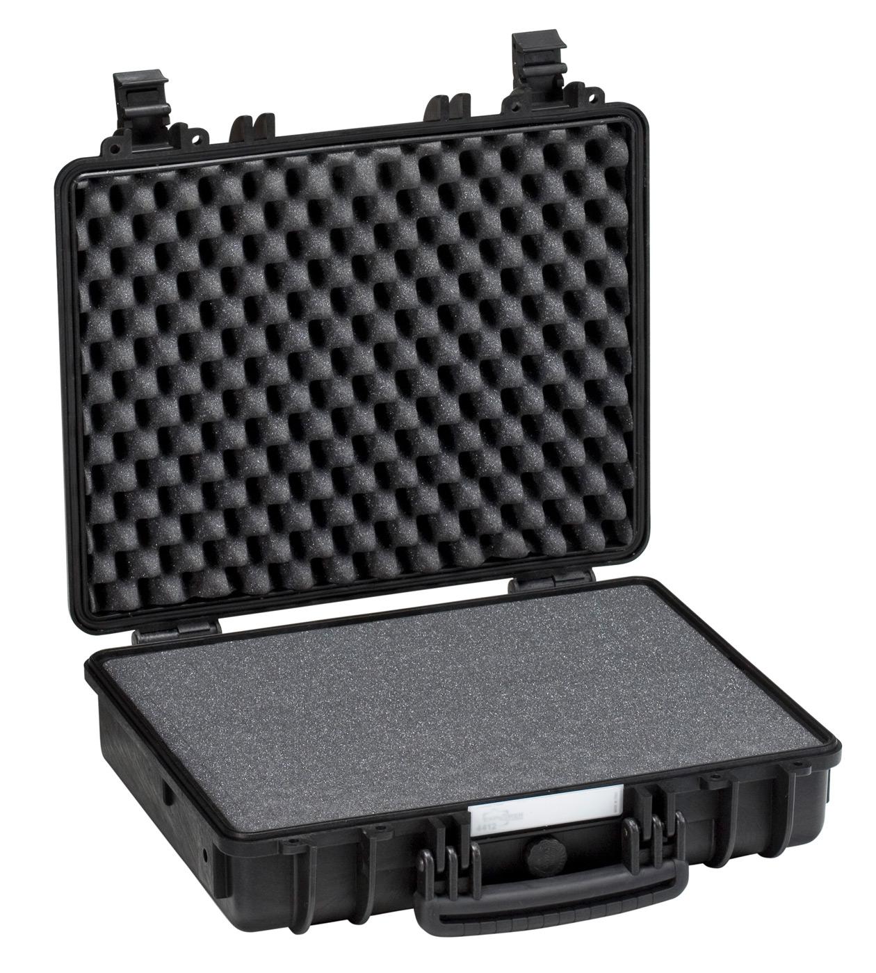 FOAM-4412 Espumas para maletas 4412