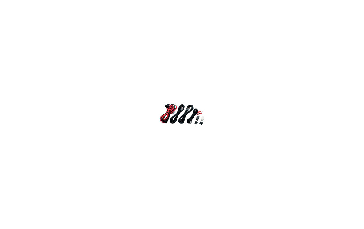 PG5F KIT DEL CABLE DE EXTENSION LONGITUD 4 METROS PARA KENWOOD TM D 710
