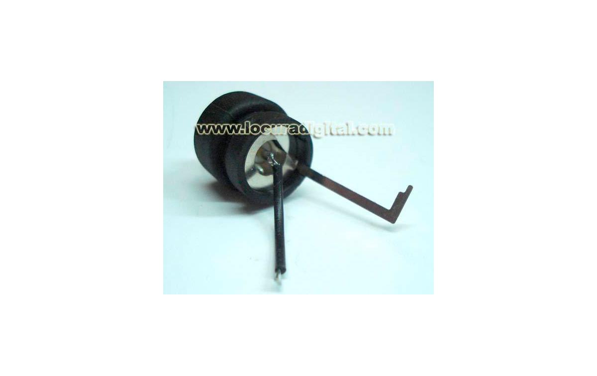 MIDLAND FLEX Antena para MIDLAND ATLANTIC