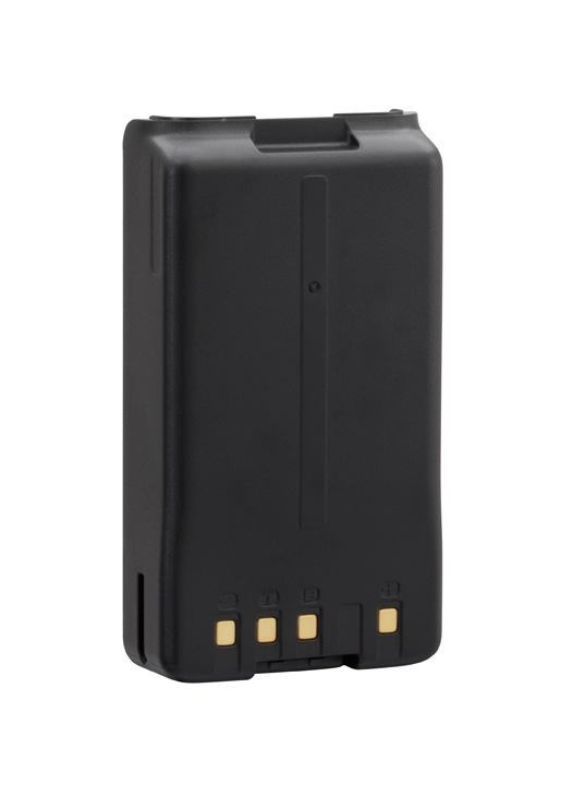 KNB56N KENWOOD Batería Ni-MH Battery, 1400mAh