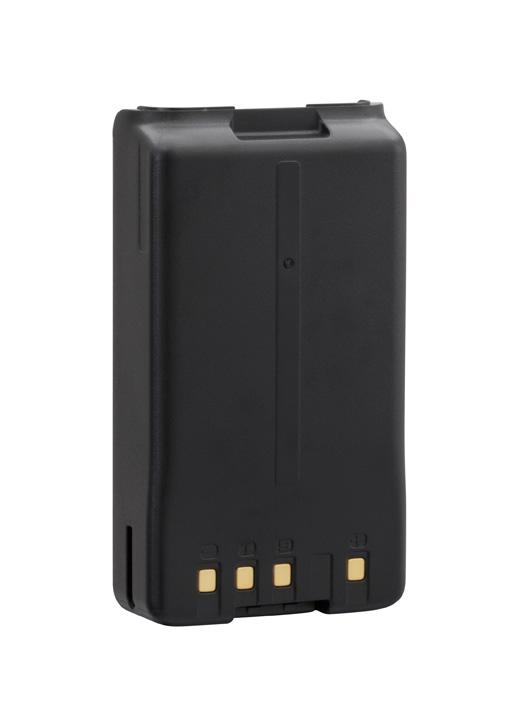 KENWOOD KNB56N bateria Ni-MH, 1400mAh