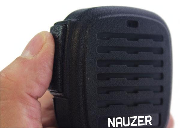 MIA-120-M4. Micro-falante de alta performance NEG?IOS