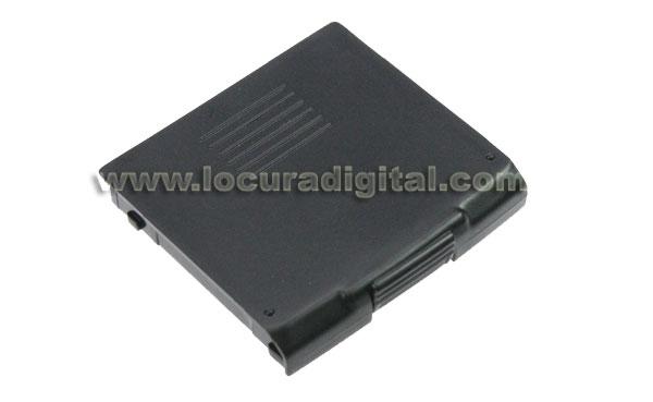 EBP58N Batería original Alinco