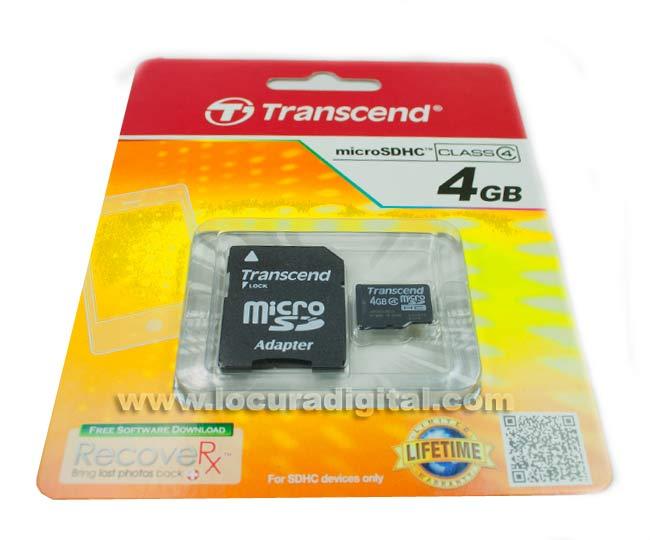 AOR8200D AOR escaner portátil 530 Khz. a 3.000 Mhz. NUEVA VERSION 2014