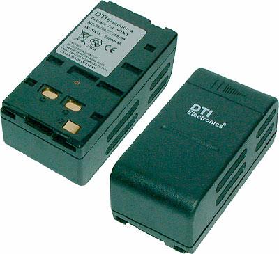 DTH2100S