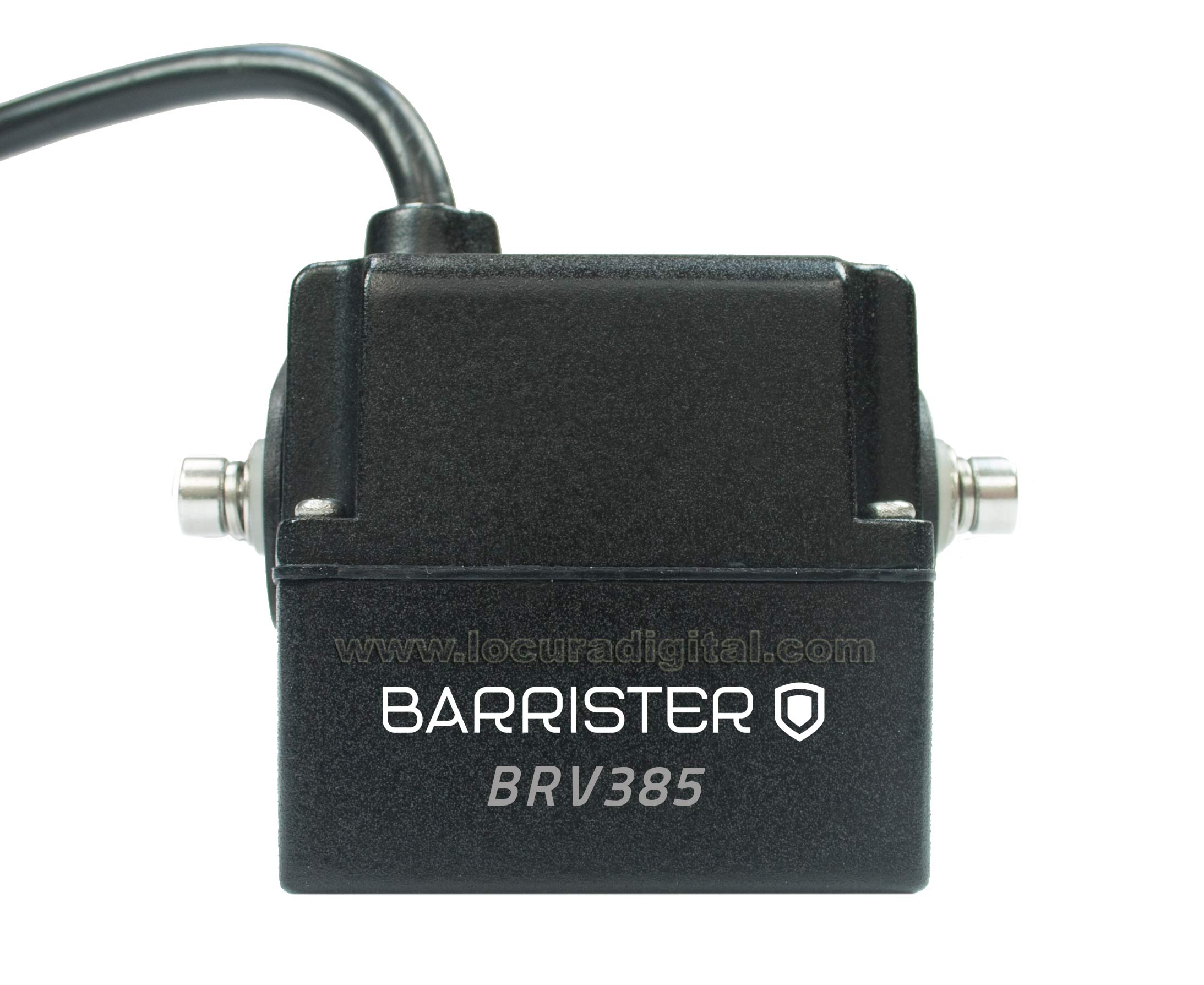 BRV385-1
