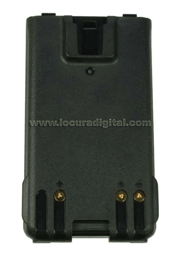icf4002-5