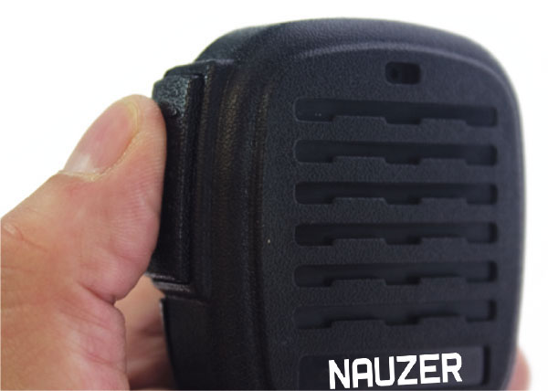microfone headset MIA-120-Y2 para alta performance e qualidade.
