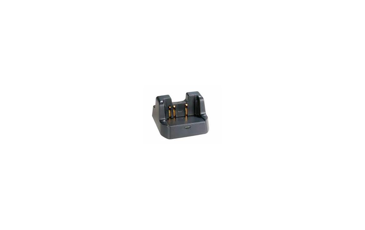 VAC20 Cargador rapido YAESU/VERTEX  para baterias  FNBV94M FNBV106