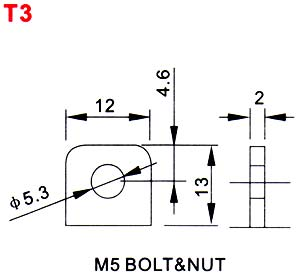 SW-12 170