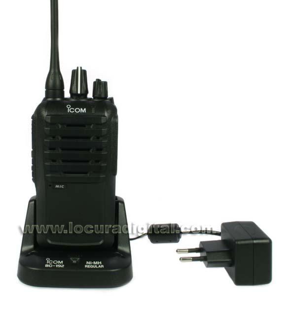 icf4002-2