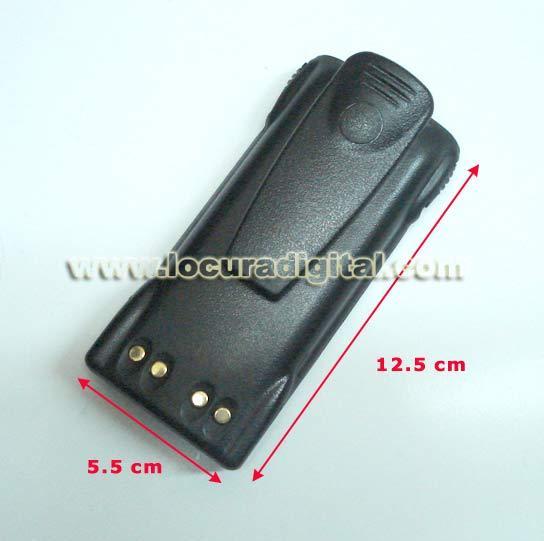 Bateria para Motorola AP328SH