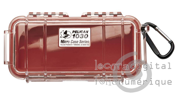 1030-028-100E rugged mobile PELI