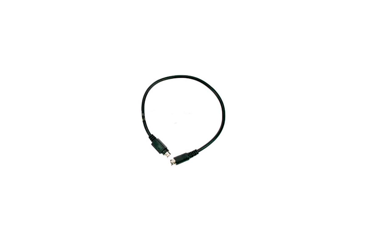 LDGCAT817 LDG Cable CAT DIN 8 para LDG Z 817
