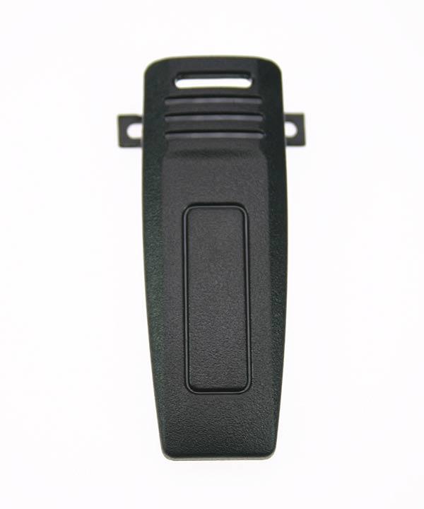 luthor tlp-477 belt clip for luthor tl-77 handheld