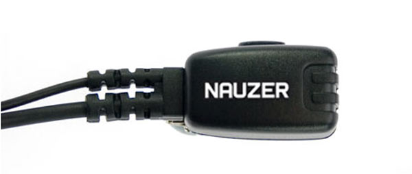 micro nauzer