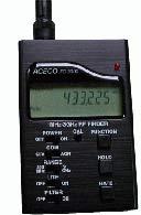 fc-3002