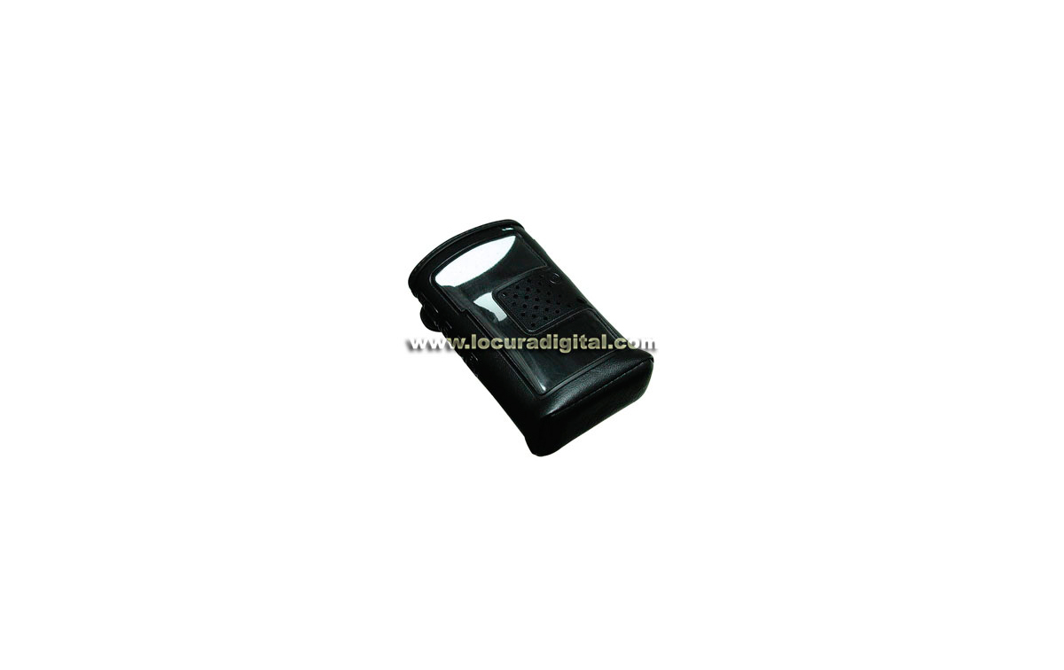 YAESU CSC-93 Funda para walkie VX-8