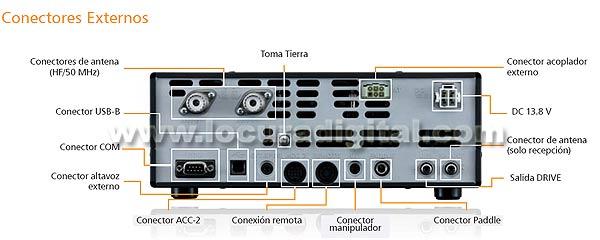 KENWOOD TS590