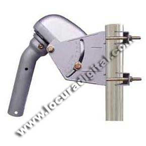 ILLUSIONSAT MOT-SAT3 Motor for satellite dish up to 120cm