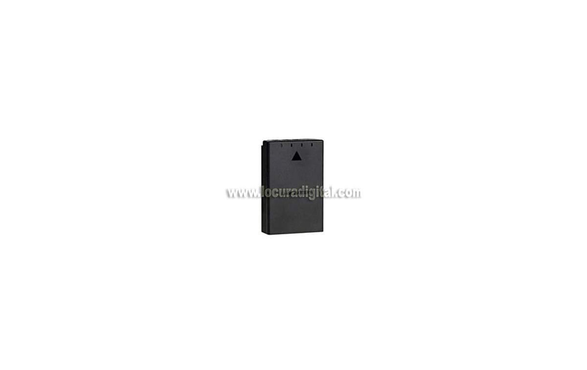 Batería DTL-BLS1 Li-Ion, compatible Foto olympus, 7.2V 1300mAh
