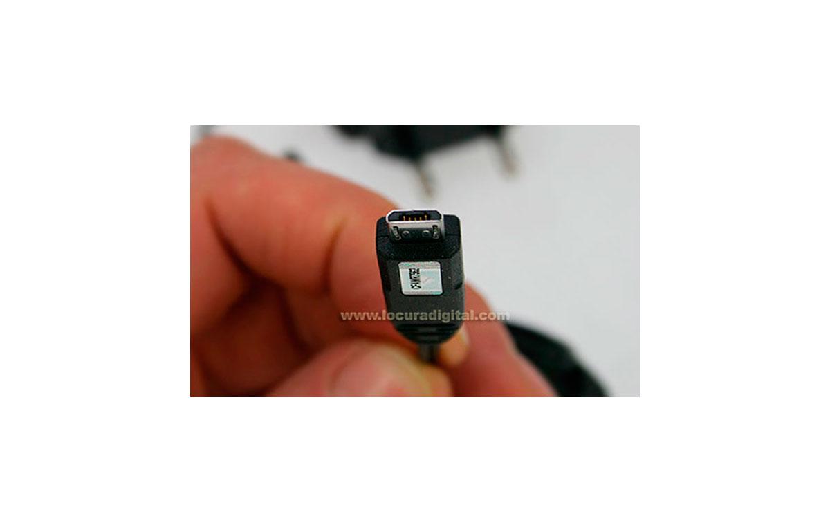PMLN6383AKIT Transformador PMPN4043A cazuela PMLN6383A