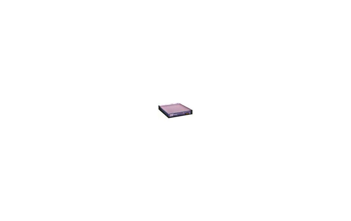 YAESU GS-232B Interfaz para conexion a PC para G-2800DXC  y G-1000DXC