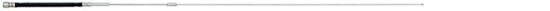 MALDOL HFC-15L MOBILE 21 Mhz ANTENNA