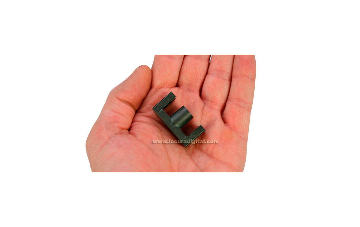 ETD291610 Ferrita Ferrinox Aplicación Industrial ETD 29 x 16 x 10
