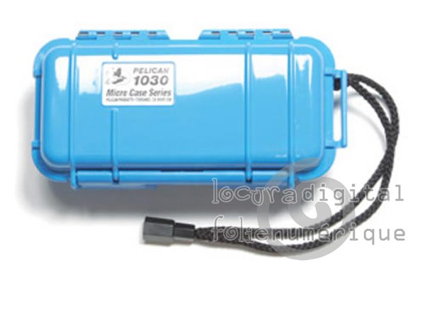 1030-025-120E rugged mobile PELI
