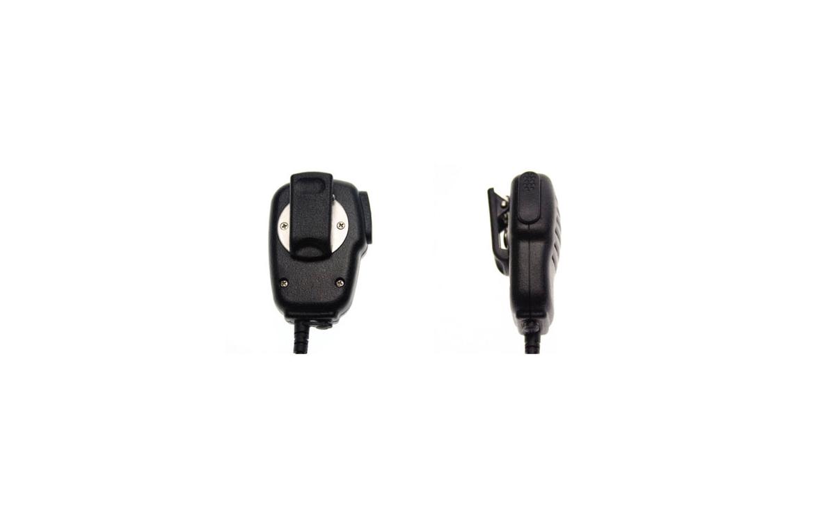 MIA-115-K microfone headset de alto desempenho