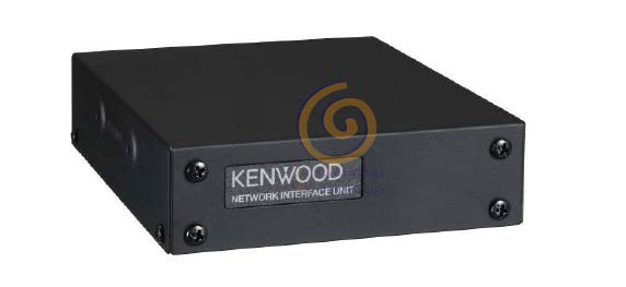 KENWOOD KTI-3 Unidad Interfase de red para NEXEDGE NXR-710/810