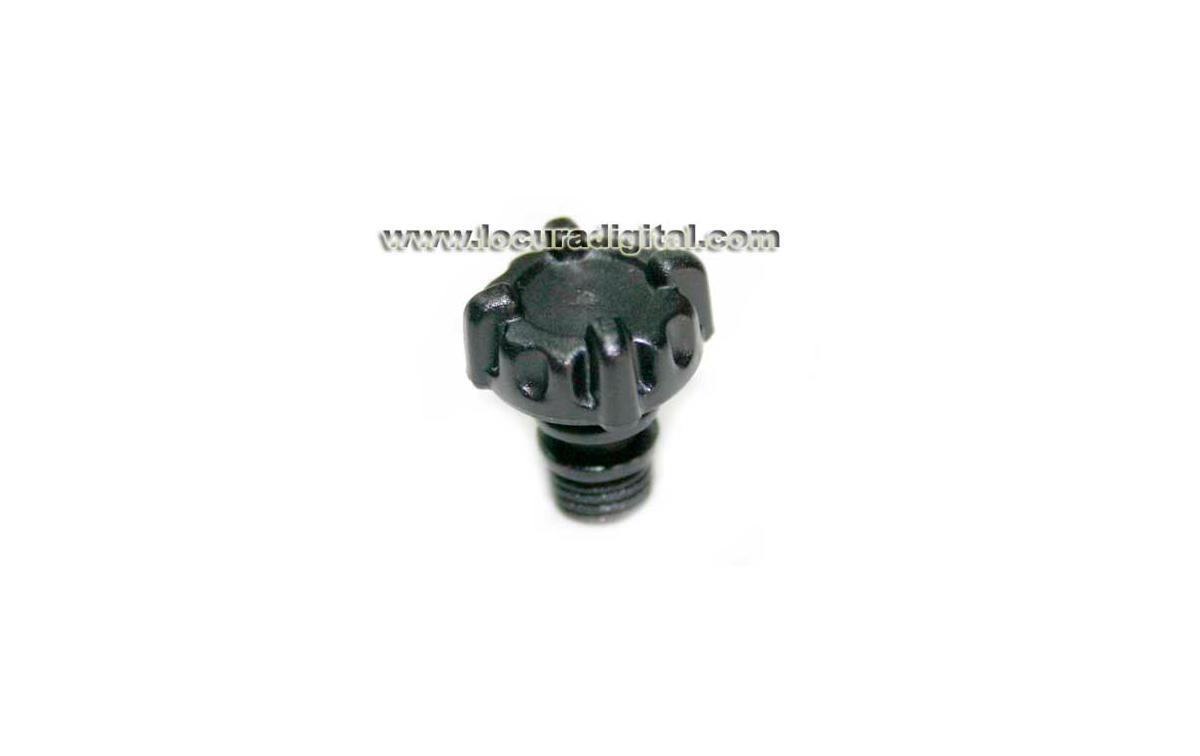 RA0577900 Recambio para el Boton de protección de conexión de micros y auriculares