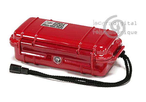 1030-025-170E rugged mobile PELI