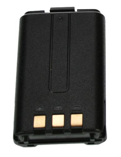 TLB402 LUTHOR Batería LITIO, 1600 mAh. para walkie TL 22