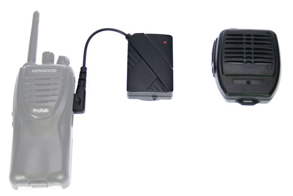 Micro Speaker-bluetooth MIA200S