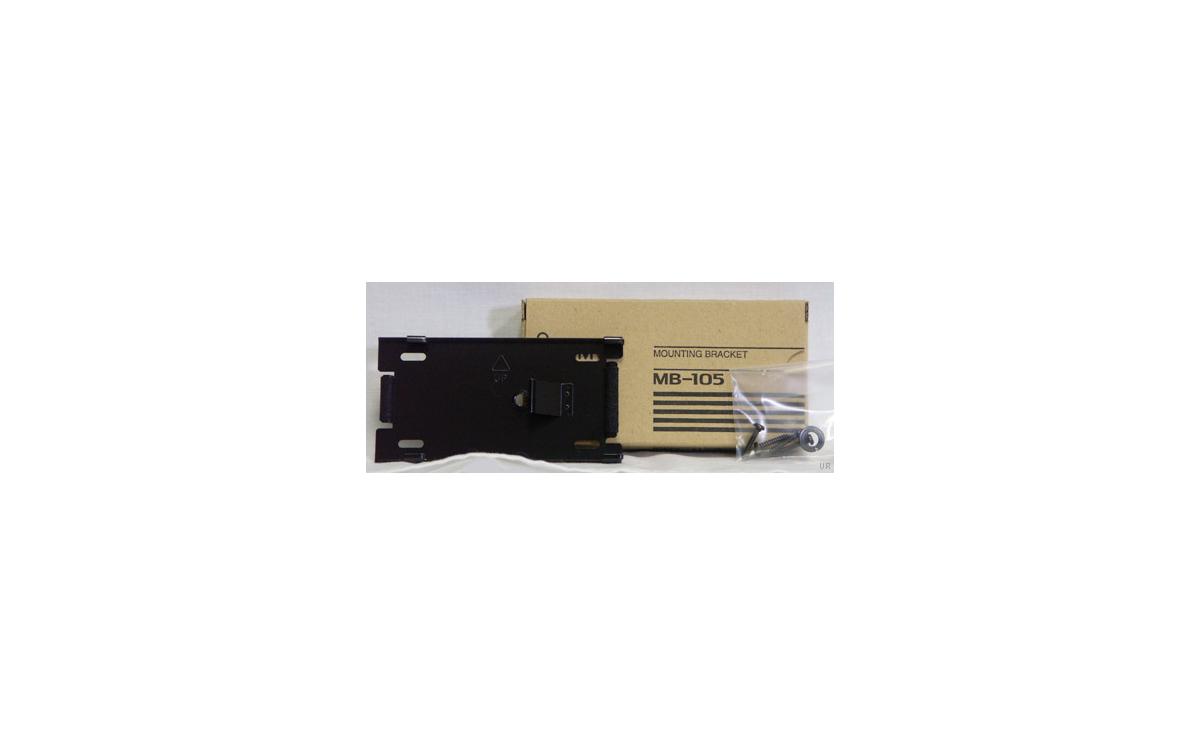 MB-105 ICOM Soporte para cabezal extraible