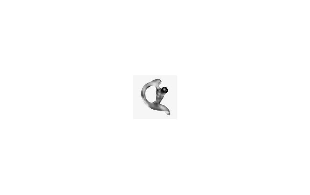 MOTOROLA RLN4765 Auricular confortable oído izquierdo, grande