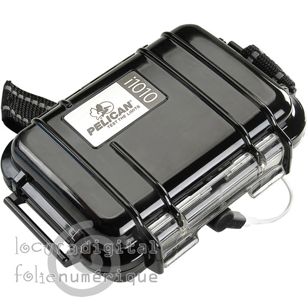 1010-045-110E Micro Black Box
