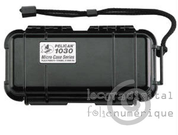 1030-025-110E rugged mobile PELI