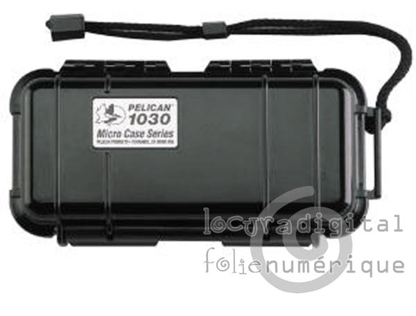 1030-025-110E robusto PELI m?