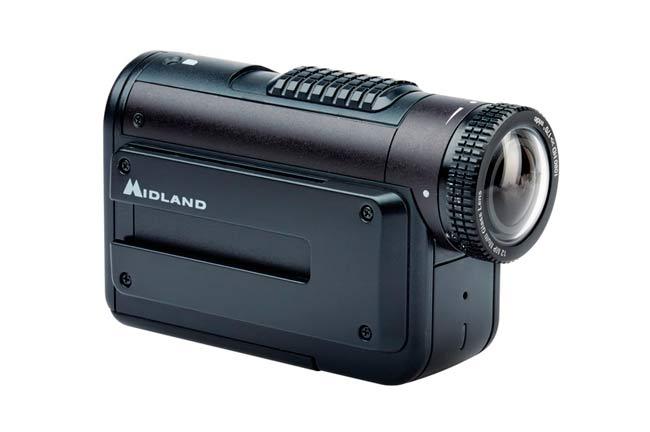 Midland XTC-400