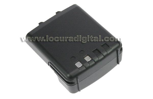 EBP62 Battery ALINCO
