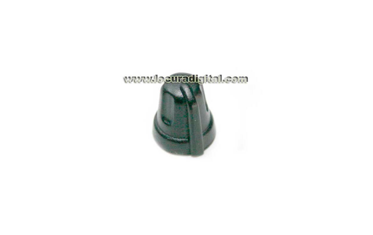 RA0209700 Repuesto para el Boton de Volumen