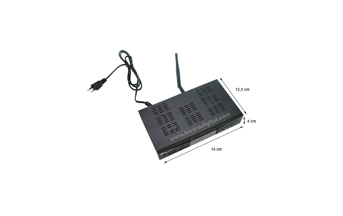 Software sistema LINUX