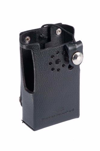 Funada LCC351 VERTEX STANDARD FOR WALKIE