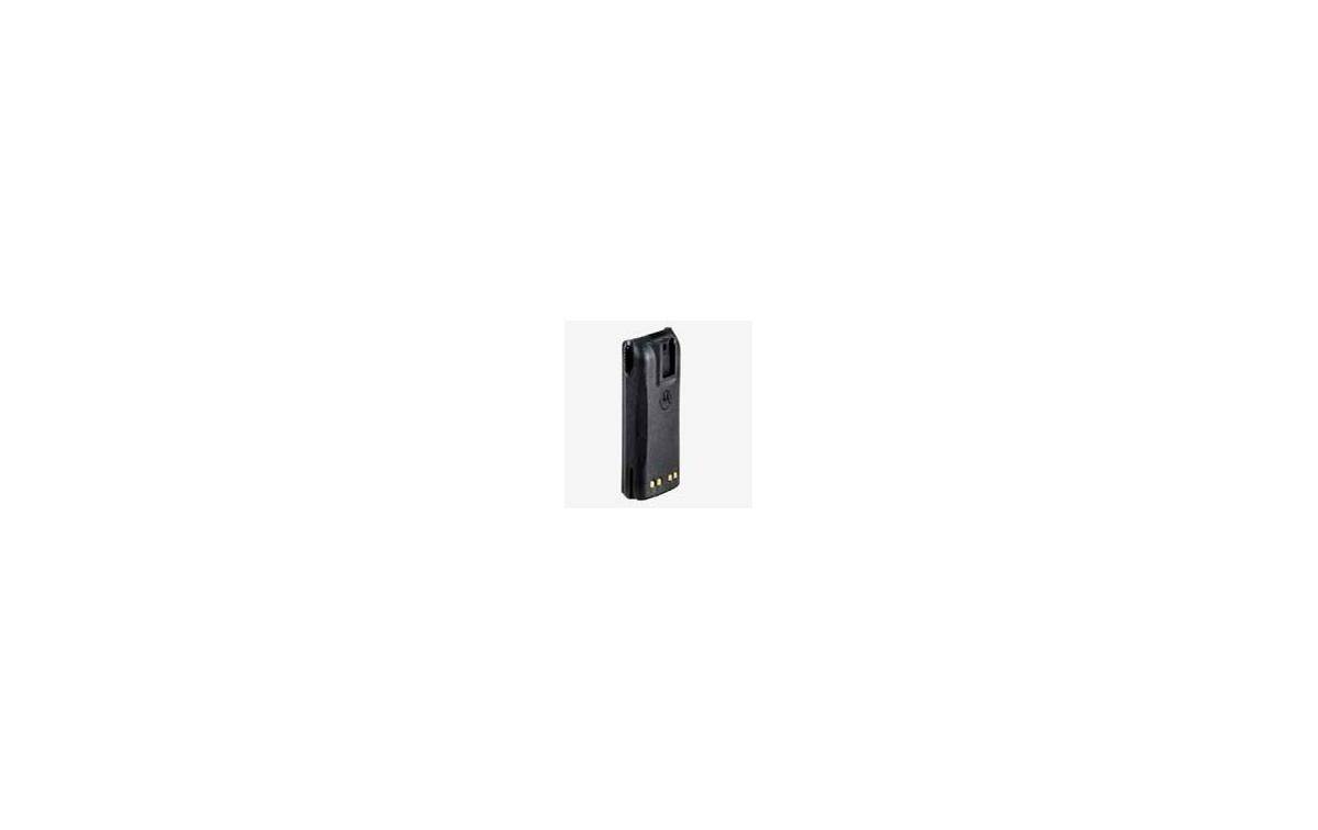 MOTOROLA HNN9008AR (PMNN4151AR) Bateria alta capacidad NI-MH 1500 mAh
